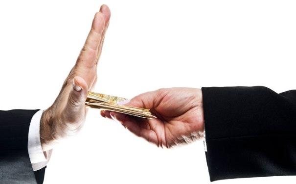 refusing-money_645x400