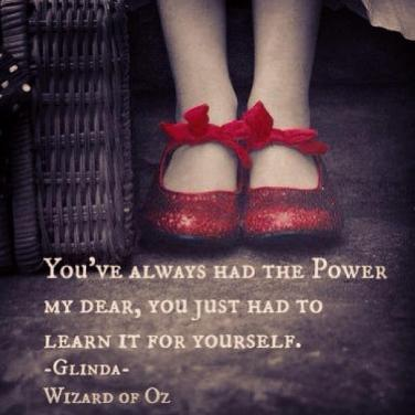 youve-always-had-the-power